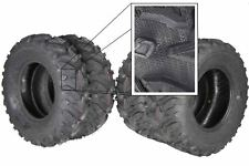 25X8.00-12  ATV//UTV Tire Inner Tube 25X8-12 25X8.0-12  25//8.00-12 25x8x12 HD