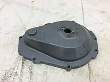 94 YAMAHA WAVE RAIDER 700 RA700 FLYWHEEL STATOR COVER B