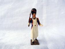 Soldat de plomb CBG MIGNOT premier empire - Sapeur des grenadiers (sans plumet)