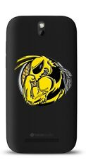"SKI DOO BEE 3"" DECAL Cell Phone Sticker Helmet Laptop Renegade MXZ Summit"