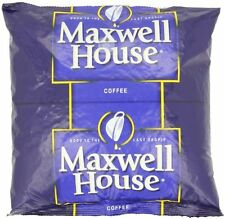 Maxwell House Whole Bean Coffee, 2-Pound, New, Free Shipping