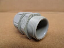 Lapp Kabel Skintop PG 13.5 Grey Nylon Cable Gland