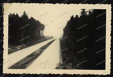 Foto-Reichsautobahn-Bau-Geb.Ensslin-A8-Strecke-Ulm-Stuttgart-Pforzheim-4