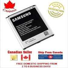 Authentic OEM SAMSUNG GALAXY S4 BATTERY B600BU FOR SGH-I337 SPH-L720 M919