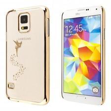 Samsung Galaxy S5 mini Hard case Fee schutz hülle handy tasche cover schale