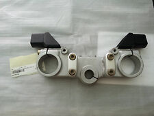 PIASTRA FORCELLA SUPERIORE DUCATI 34110172A MONSTER STEERING HEAD