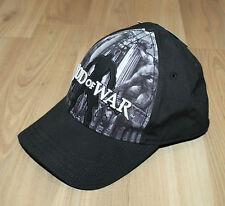 God of War rare Cap