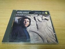 The Hyperion Schubert Edition. Thomas Hampson Complete Songs, Vol. 14.