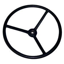 NEW Steering Wheel replacement type for Massey Ferguson 135 20 2135 35 50