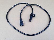 S109 New Crankshaft Position Sensor OEM# 12706032