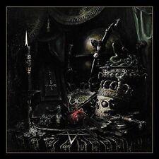 Watain Wild Hunt 180g w/download reissue vinyl LP NEW sealed
