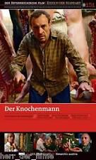 DER KNOCHENMANN (Josef Hader, Josef Bierbichler) OVP