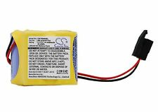 6.0V Battery for Panasonic BR-2/3AGCT4A Premium Cell UK NEW