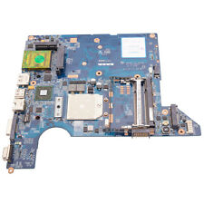 Laptop Motherboard 575575001 for HP Pavilion DV4-2000 AMD CPU US