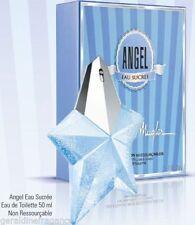 Thierry Mugler Angel eau Sucree Limited Edition 2014 1.7 FL./OZ. NIB 48HSALE