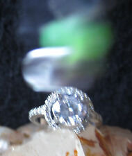 witch spell kit ritual become irresistible to men man get him haunted ring magic
