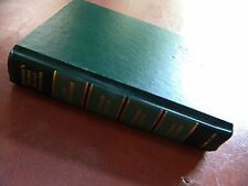Reader's Digest Select Editions Volume 6 2002