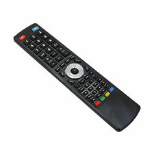 *New* LOGIK LCD TV Remote Control for L24DVDB21