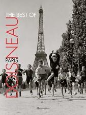 The Best of Doisneau: Paris-ExLibrary