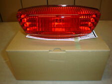 Suzuki LT LTF LTA 400 500 Vinson, Eiger, Ozark Rear Combination Taillight