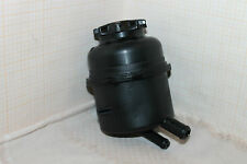 SAAB 9-5 YS3E Power Steering Pump Reservoir Bottle Tank & Cup # 4482600