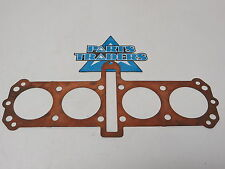 """Cometic Copper Cylinder Head Gasket Suzuki 80MM Bore .032"""" Thick GS1150 GS1100"""