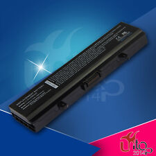 New Laptop Battery for Dell Inspiron 1525 1526 1440 1545 1546 1750 GW240 GP952