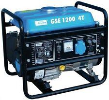 Güde 40639 GSE 1200 4T Stromerzeuger Notstromaggregat