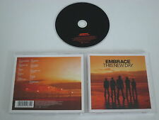 EMBRACE/THIS NEW DAY(INDEPENDIENTE ISOM60CD) CD ALBUM