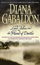 Lord John and the Hand of Devils by Diana Gabaldon (Paperback, 2009)