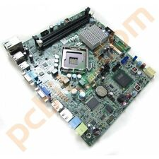 DELL Optiplex 780 USFF dfrfw Socket 775 ddr3 Desktop Scheda Madre