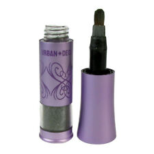 Eye Shadow Liner Urban Decay Loose Pigment Make Up Beauty Protest