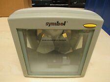 Symbol LS-5700-1000GN LS-5700 RJ-11 POS Barcode Laser Scanner - Incl ST130-0500