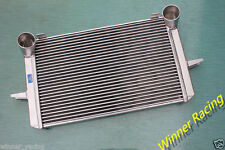 HI-PER FMIC FRONT MOUNT INTERCOOLER FORD ESCORT/SIERRA RS500/RS COSWORTH 2.0