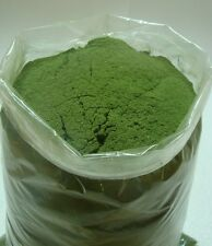 1 lb Stinging Nettle Leaf POWDER Urtica Dioica oz ounce lb pound Natural