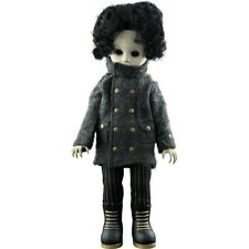 LIVING DEAD DOLLS SERIES 31 DTOTL THUMP HORROR TOY ACTION FIGURE COLLECTIBLE
