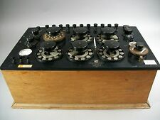 Vintage Leeds & Northrup Potentiometer 1555908