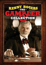 Kenny Rogers - The Gambler Collection 2013 by Shout! Factory / Timeless Media