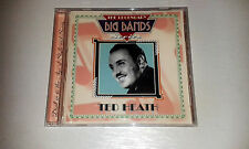Ted Heath - (Legendary Big Bands Series, 2000)