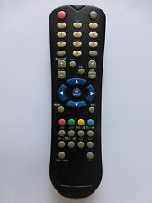 MIKOMI LCD TV REMOTE CONTROL RC1055 for LCD15796BF