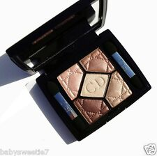 Dior 5 Couleurs Couture Colours & Effects Eyeshadow 539 Variation Nude NIB