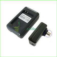 Battery Charger for Samsung Galaxy Note GT-N7000 i9220 AU Plug AC Main Charger
