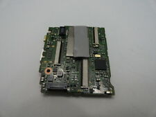GENUINE PANASONIC DMC-SZ7 MAIN BOARD SYSTEM  FOR PART/REPAIR