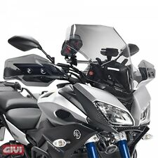 Givi Wind deflector EH2122 for Hand protectors Yamaha MT-09 Tracer 15