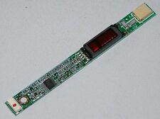 Inverter U3S für ASUS A8E, A8JS, A8S, F8S, Z99S - P/N: 08G23US1011Q  REV: 1.1