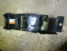 M60 HONDA CBR250 2012 UNDERTRAY PLASTIC *FREE UK POST*