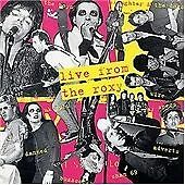 Various Artists - Live from the Roxy, Vol. 1 (1999)
