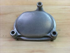 YAMAHA YP250 MAJESTY 96-00 ONLY 15869 MILES ENGINE EXHAUST CAM COVER