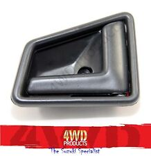 Inner Door Handle (R/H) - Suzuki Vitara 1.6 2.0 V6 (88-99)