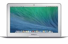 "Apple MacBook Air A1465 11.6"" Laptop - MJVM2LL/A (March, 2015, Silver)...NEW"